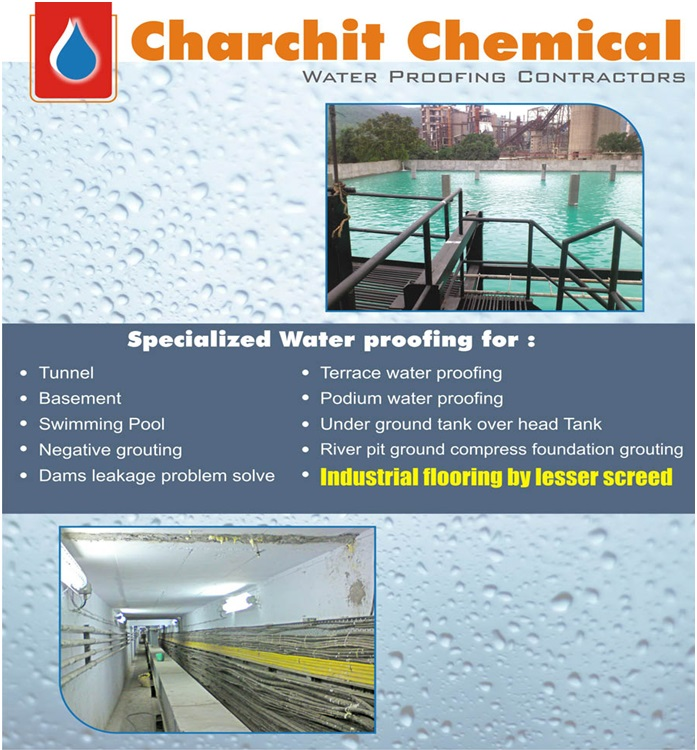 charchit-chemical-udaipur